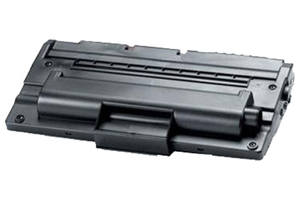 Ricoh 412660 Type 2185 Compatible Toner Cartridge for AC205 AC205L