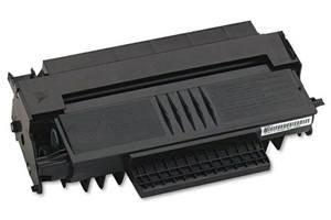 Ricoh 413460 Compatible Toner Cartridge for Fax 1180L SP1000A
