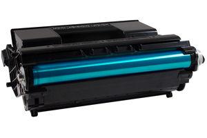 Okidata 52123601 Compatible Toner Cartridge for B710 B720 B730 Printer