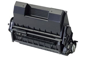Okidata 52123603 Compatible High Yield Toner Cartridge for B730