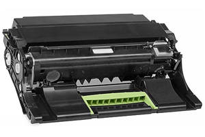 Lexmark 52D0Z00 Compatible Imaging Drum Unit for MS710dn MS711dn