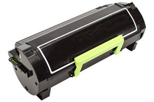 Lexmark 56F1H00 15K Yield Compatible Toner Cartridge for MS321dn