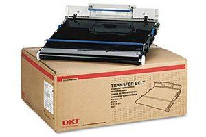 Okidata 57111601 OEM Genuine Transfer Belt for MPS3537MC MPS4242MC