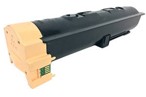 Xerox 6R1159 Compatible Black Toner Cartridge for WorkCentre 5325 5330