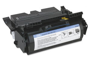 IBM 75P6959 [OEM] Genuine (6K Yield) Toner for InfoPrint 1532 1552
