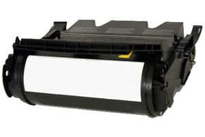 IBM 75P6963 Compatible Toner Cartridge for InfoPrint 1552 1572