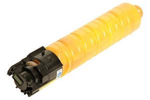 Ricoh 821106 Yellow Compatible Toner Cartridge for SPC-430 SPC-431