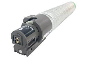 Ricoh 821181 Black Compatible Toner Cartridge for SPC-830 SPC-831