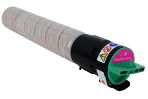Ricoh 841282 Magenta Compatible Toner Cartridge for MPC2030 MPC2050