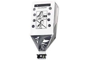 Ricoh 841288 Black Compatible Toner Cartridge for MPC6000 MPC7500