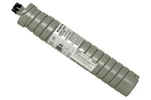 Ricoh 841331 Black Original Toner Cartridge for MP1100 MP1350