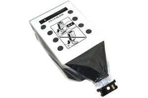 Ricoh 841357 Black Compatible Toner Cartridge for MPC6501 MPC7501