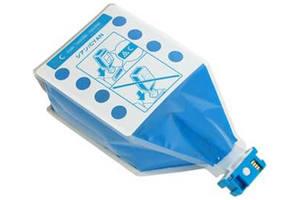 Ricoh 841358 Cyan Compatible Toner Cartridge for MPC6501 MPC7501