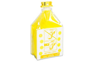 Ricoh 841360 Yellow Compatible Toner Cartridge for MPC6501 MPC7501