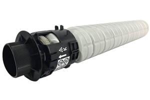 Ricoh 841849 Black Compatible Toner Cartridge for MPC4503 MPC4504
