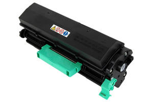 Ricoh 841886 Compatible Toner Cartridge for SP4520DN MP401SPF