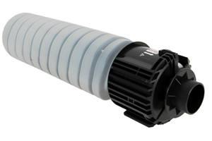Ricoh 841993 Compatible Toner Cartridge for MP2554SP MP3054SP MP3554SP