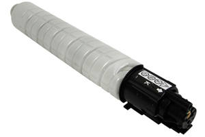 Ricoh 842091 Black Compatible Toner Cartridge for MPC306 MPC406