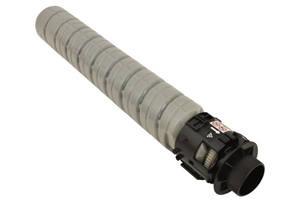 Ricoh 842251 Black OEM Genuine Toner Cartridge for IMC3000 IMC3500