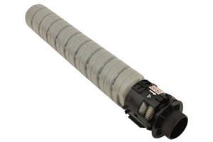 Ricoh 842252 Yellow OEM Genuine Toner Cartridge for IMC3000 IMC3500