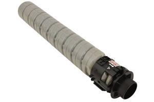 Ricoh 842253 Magenta Compatible Toner Cartridge for IMC3000
