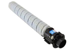 Ricoh 842254 Cyan Compatible Toner Cartridge for IMC3000