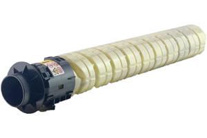 Ricoh 842308 Yellow Compatible Toner Cartridge for IMC2000