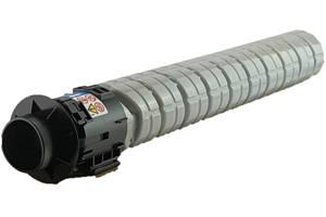 Ricoh 842310 Cyan Compatible Toner Cartridge for IMC2000