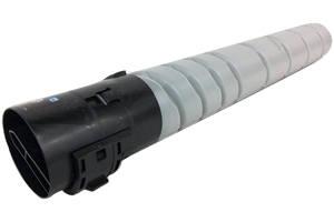 Konica Minolta A8K3130 Black Compatible Toner Cartridge for C227 C287