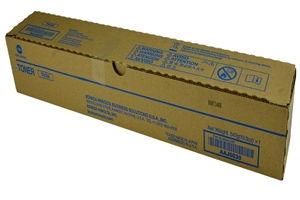Konica Minolta TN-326 AAJ6030 Original Toner Cartridge for 308e 368e