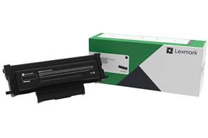 Lexmark B221000 OEM Genuine Toner Cartridge for B2236 MB2236