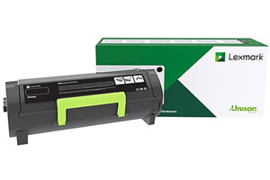 Lexmark B231000 OEM Genuine Toner Cartridge for B2442dw B2338dw