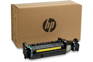 HP B5L35A OEM Genuine Fuser Unit for LaserJet Enterprise M552 M553