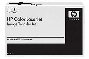 HP C9734B OEM Genuine Image Transfer Kit for LaserJet 5500N 5550N