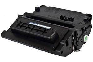 HP CC364A MICR Laser Toner Cartridge for LaserJet P4014 P4015 P4515