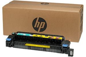 HP CE514A OEM Genuine Fuser Kit for LaserJet M775DN M775F M775Z