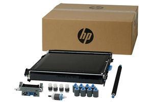 HP CE516A OEM Genuine Image Transfer Kit for LaserJet M775DN M775F
