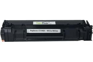 HP CF248A 48A Compatible Toner Cartridge For LaserJet Pro M15a M15w