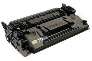 HP CF226X 26X Compatible Toner Cartridge for HP LaserJet M402 M426