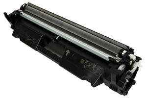 HP CF230X 30X MICR Compatible Toner Cartridge for LaserJet Pro M203dn