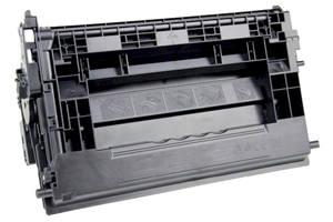 HP CF237A / 37A MICR Compatible Toner Cartridge for LaserJet M631h