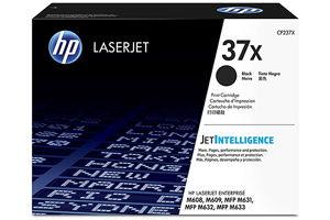 HP CF237X / 37X [OEM] Genuine Toner Cartridge for M608 M631 M632 M633