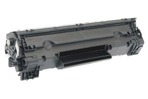 HP CF279A 79A MICR Laser Toner Cartridge for LaserJet Pro M12a M26a
