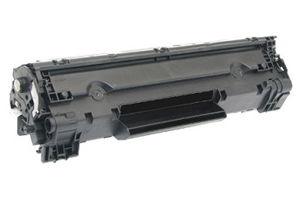HP CF279A 79A MICR Laser Toner Cartridge for LaserJet Pro M12a M26a