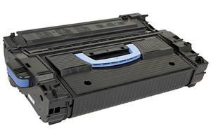 HP CF325X / 25X MICR Toner Cartridge for LaserJet M830z M806