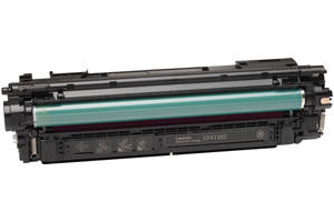 HP CF473X 657X Magenta High Yield Compatible Toner Cartridge for M681