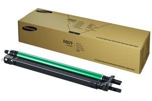 Samsung CLT-R809 OEM Genuine Drum Unit for CLX-9201NA CLX-9251NA