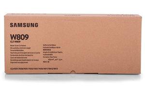 Samsung CLT-W809 OEM Genuine Waste Unit for CLX-9201NA CLX-9251NA