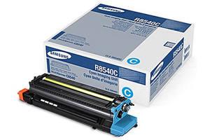 Samsung CLX-R8540K Black OEM Genuine Imaging Drum for CLX-8540ND