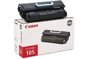 Canon 105 [OEM] Genuine Toner Cartridge for ImageClass MF7280 MF7460